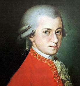 Wolfgang_Mozart_posthumously_by_Kraft_1819.jpg